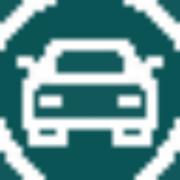 (c) Autoversicherung-vergleich.ch